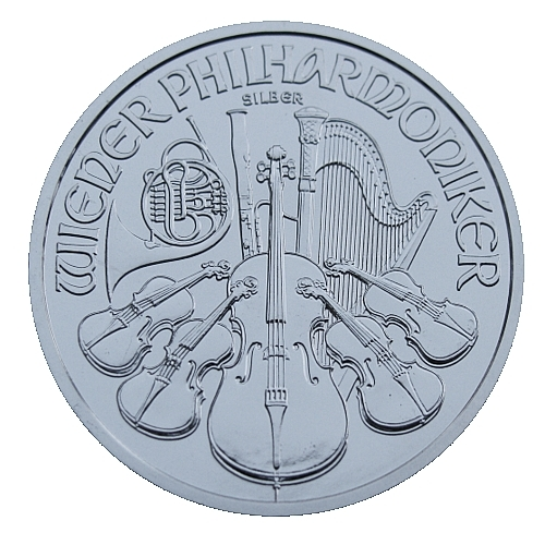 2011_1.5_euro_Rakousko_Philharmoniker_1_Oz_revers