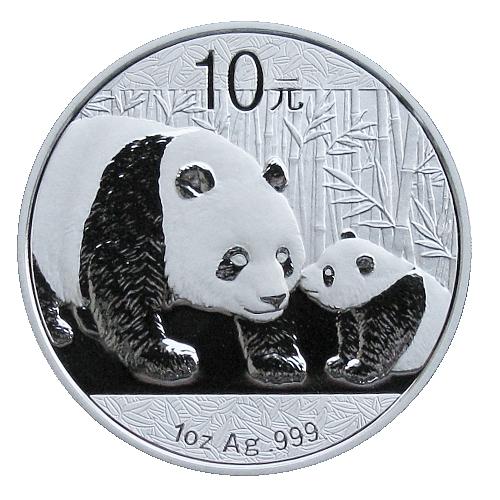 2011_10_yuan_China_Panda_1_Oz_proof_avers