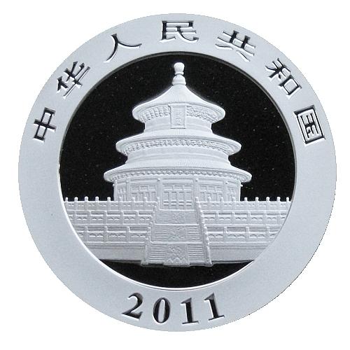 2011_10_yuan_China_Panda_1_Oz_proof_revers