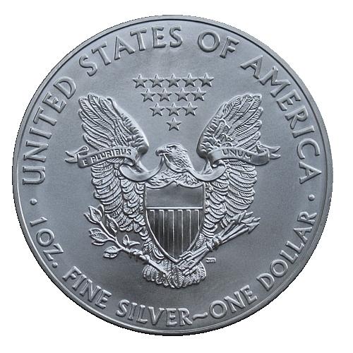 2011_1_dollar_USA_Liberty_1_Oz_avers