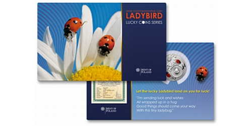 2011_4_Lucky_dollars_Ladybird_Niue_Ag_obrazek