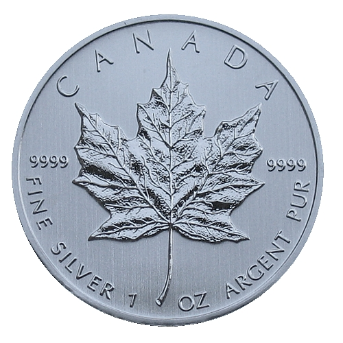 2011_5_dollars_Canada_Maple_leaf_1_Oz_avers