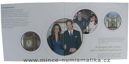 2011_5_liber_Royal_wedding_set_inside_3