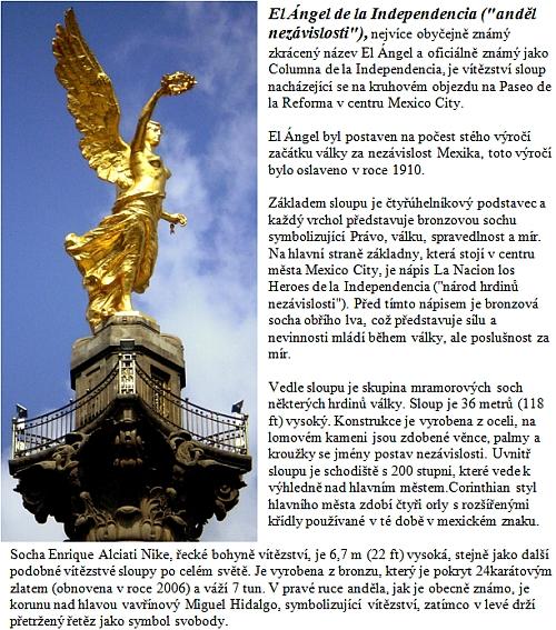 2011_Libertad_5Oz_popis