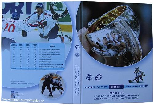 2011_sada_IHF_hokej_PP_1