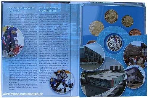 2011_sada_IHF_hokej_PP_2