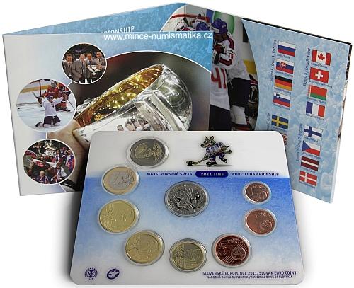 2011_sada_IHF_hokej_bu_mince