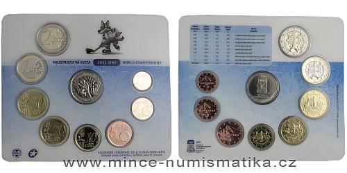 2011_sada_IHF_hokej_bu_mince_2
