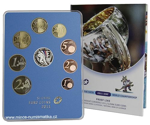2011_sada_IHF_hokej_proof_mince