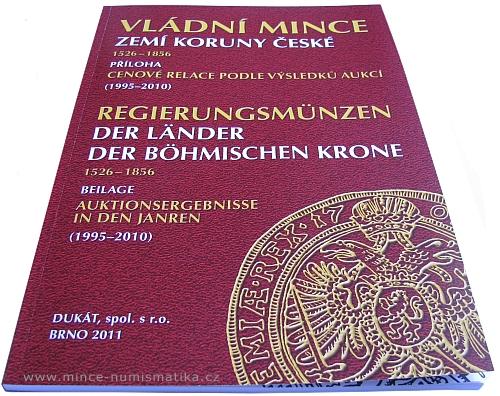2011_vladni_mince_zemi_koruny_ceske_Brozura_obal