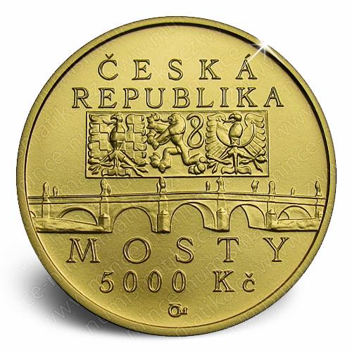 2012_03_5000Kc_Barokni_most_mince_bj_avers