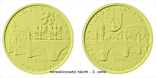 2012_03_5000Kc_Barokni_most_nerealizovany_navrh_3