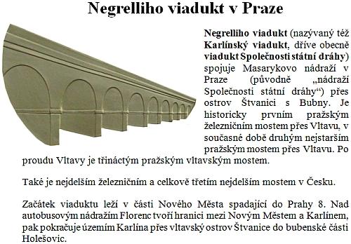 2012_04_5000Kc_Negrelliho_viadukt_v_Praze_1