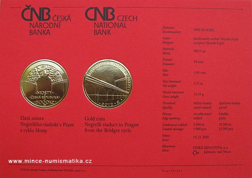 2012_04_5000Kc_Negrelliho_viadukt_v_Praze_certifikat