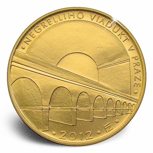 2012_04_5000Kc_Negrelliho_viadukt_v_Praze_mince_revers_bk