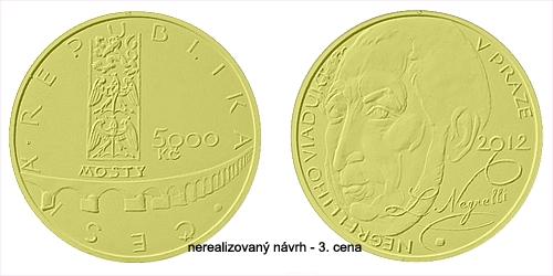 2012_04_5000Kc_Negrelliho_viadukt_v_Praze_nerealizovany_navrh_3