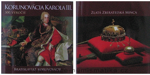 2012_100_euro_300._vyroci_korunovace_Karla_III._1_obal