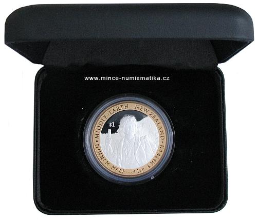 2012_1_dollar_Hobbit_Ag_platovani_Au_3_etue_open