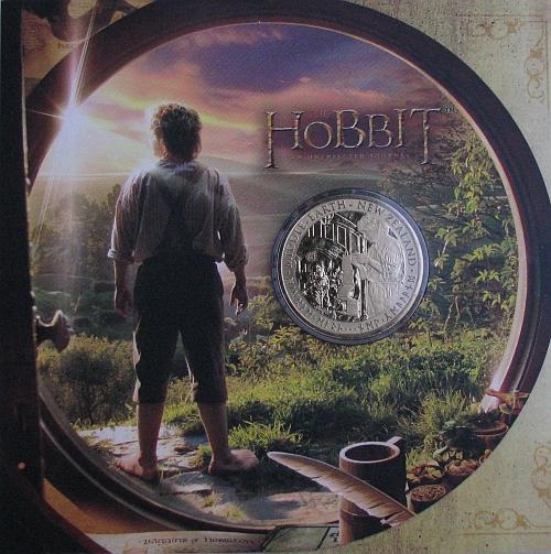 2012_1_dollar_Hobbit_Al_Zn_Br_blistr_1