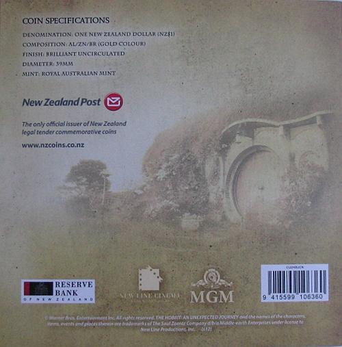 2012_1_dollar_Hobbit_Al_Zn_Br_blistr_2