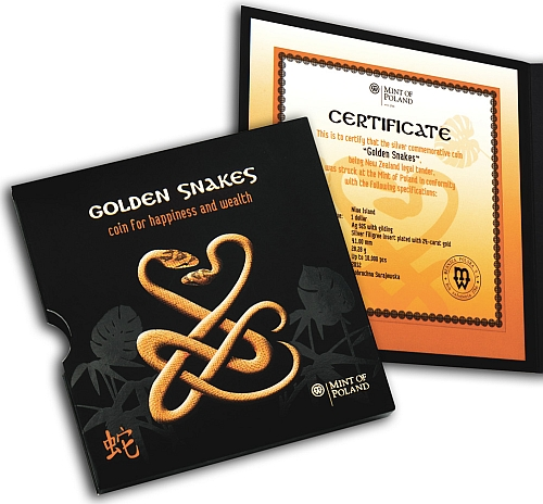 2012_1_dollar_Niue_Golden_snakes_obal_1
