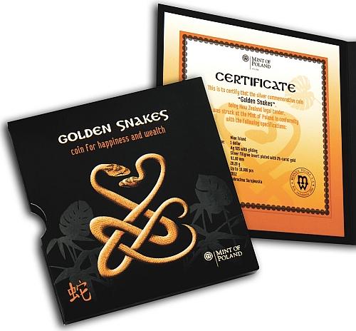 2012_1_dollar_Niue_Golden_snakes_obal_1