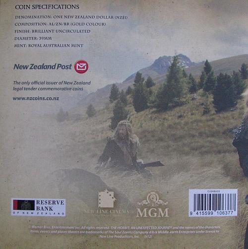 2012_3x1_dollar_Hobbit_sada_Al_Zn_Br_blistr_2
