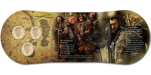 2012_3x1_dollar_Hobbit_sada_Al_Zn_Br_blistr_3