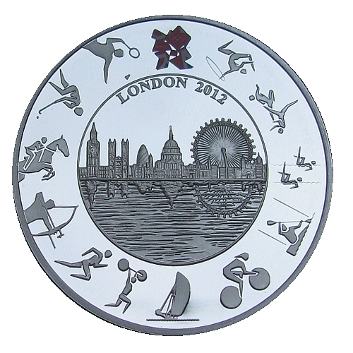 2012_5_liber_OH_Londyn_Ag_4_mince_avers