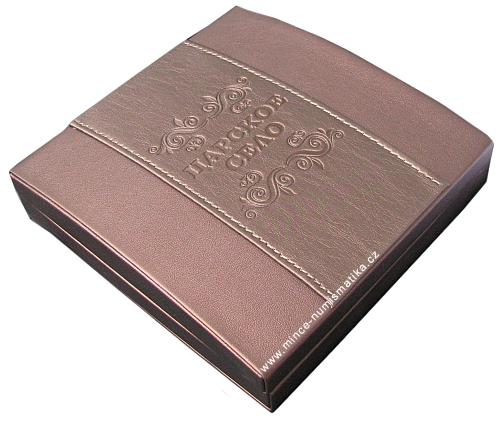 2012_5x2_dollars_Niue_Carske_selo_proof_1_etue