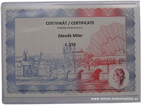 2012_Ag_medaile_Krtecek_3_certifikat