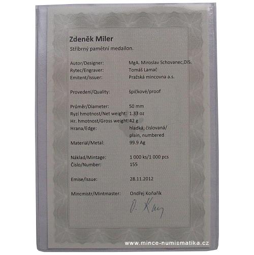 2012_Ag_medaile_Krtecek_4_certifikat