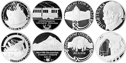 2012_Kalendarium_Prazske_mincovny_proof_medaile_5