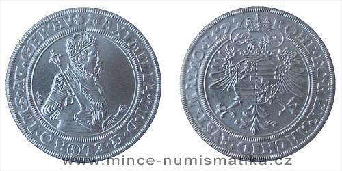 2012_hold_historickym_mincovnam_02_medaile_bk