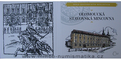 2012_hold_historickym_mincovnam_05_2_blistr