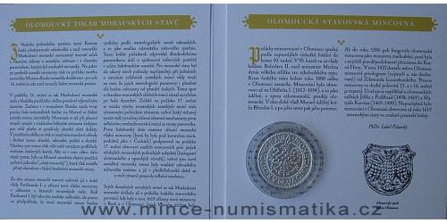 2012_hold_historickym_mincovnam_05_3_blistr