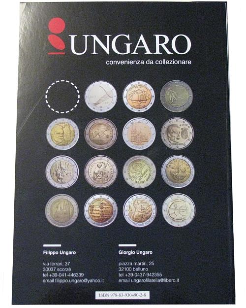 2012_katalog_Coins_of_Europe_Kosinski_prebal_2
