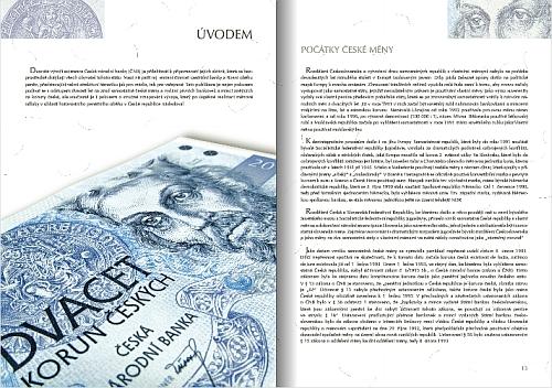 2012_publikace_Ceske_bankovky_a_mince_nahled_1