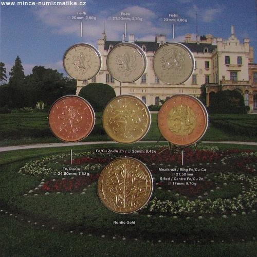 2012_sada_Ceska_Republika_2012_blistr_6