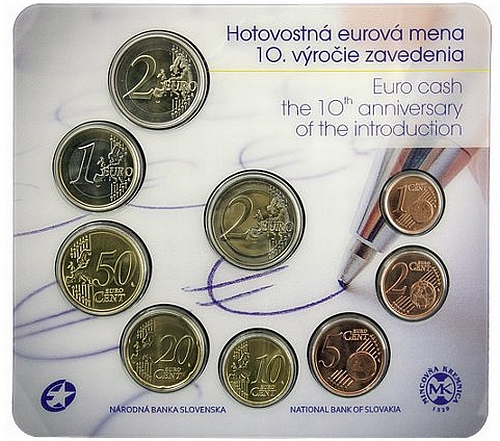 2012_sada_SR_10_let_hotovostnej_meny_mince_avers