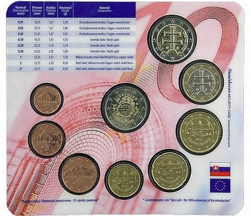 2012_sada_SR_10_let_hotovostnej_meny_mince_revers