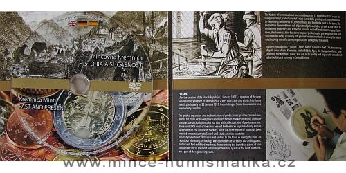 2012_sada_SR_Kremnica_novodoba_historie_4_obal_vnitrni