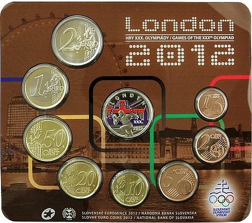 2012_sada_SR_OH_Londyn_bezna_mince_avers