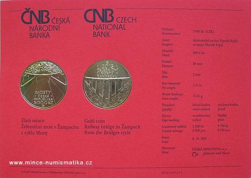 2013_06_5000Kc_Zeleznicni_most_v_Zampachu_certifikat