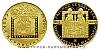 10000 Kč - 1150. výročí příchodu věrozvěstů - Konstantin a Metoděj (2013)