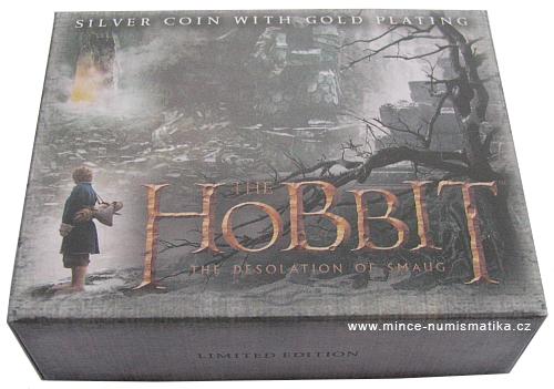 2013_1_dollar_Hobbit_Ag_platovani_Au_1_obal