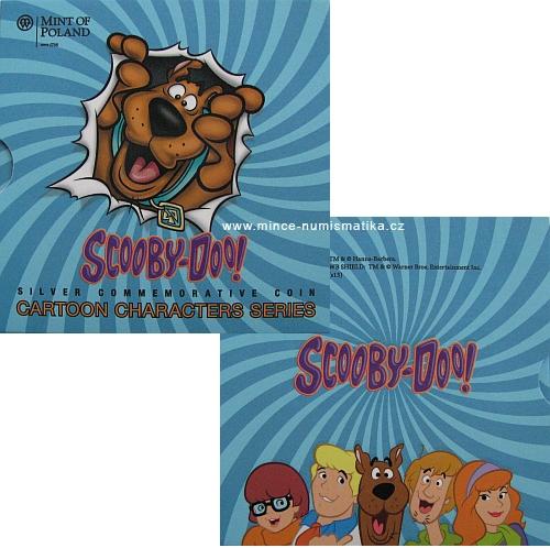 2013_1_dollar_Niue_Scooby-doo_Ag_blistr_obal