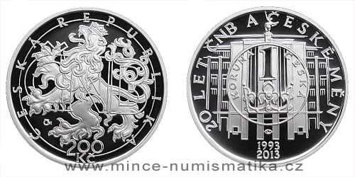 2013_200Kc_a_10_Euro_20_let_CNB_a_NBS_4_mince