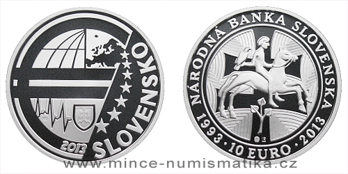 2013_200Kc_a_10_Euro_20_let_CNB_a_NBS_5_mince