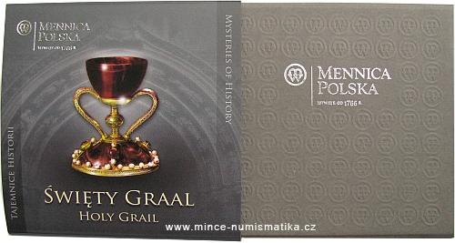 2013_2_dollars_Niue_Holy_Grail_1_obal